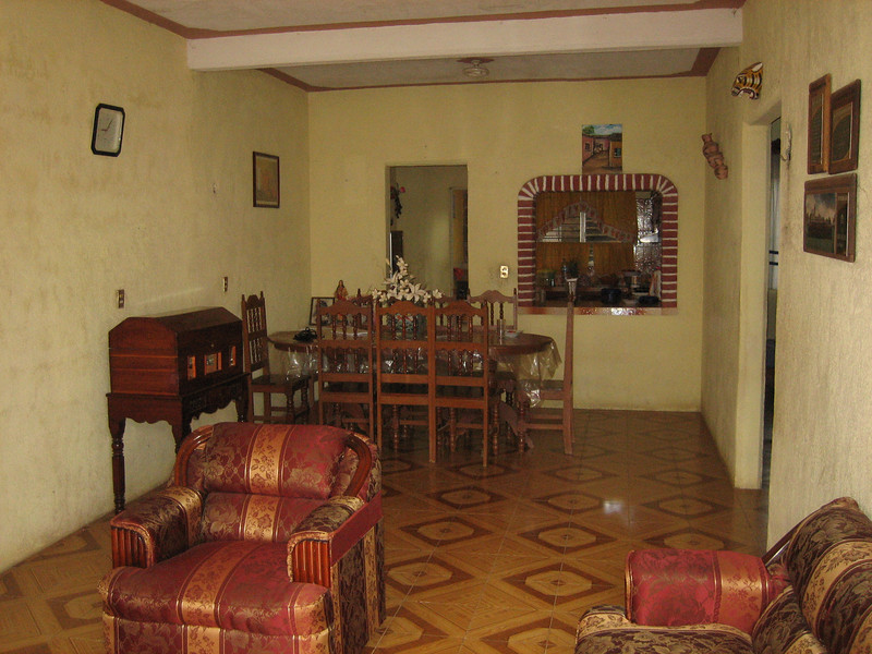 Images of indian houses inside